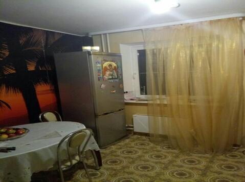 Сдается комната в г.Пушкино мкр.Клязьма - Фото 5