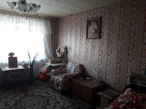 Продаётся 2к квартира в г.Кимры по ул.Разина 20 - Фото 2