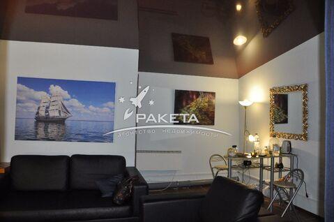 Продажа офиса, Ижевск, Интернациональный пер. ул - Фото 1