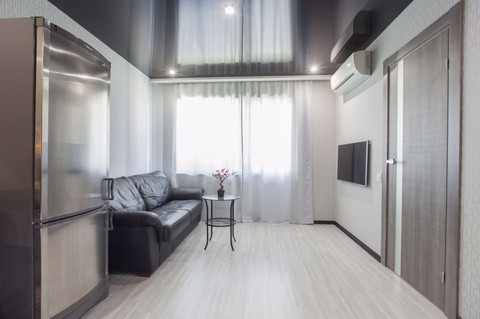 Сдам квартиру в аренду ул. Билибина, 39 - Фото 1