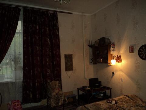 2 ком.квартира тэц - Фото 5