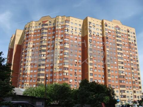 Просторная 2-х комнатная квартира рядом с Вэйпарком - Фото 1
