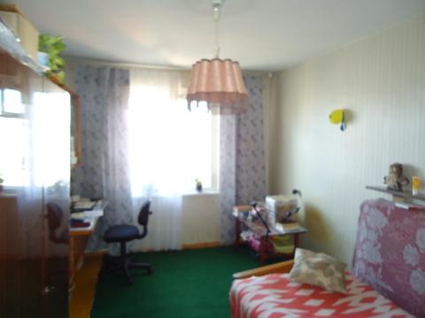 Квартира, пр-кт. Комсомольский, д.84 к.А - Фото 4
