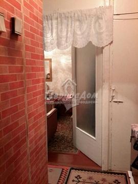 Продажа квартиры, Феодосия, Ул. Крымская - Фото 4