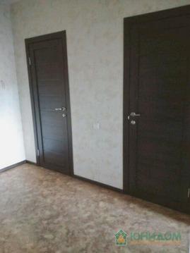 1 комнатная квартира в новом доме с ремонтом, ул. Бориса Житкова - Фото 2