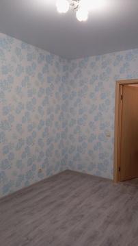 Сдаю 2к квартиру в новом доме - Фото 5