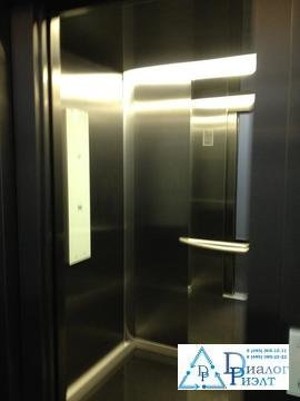 Офис 383 кв.м. с видом на Кремль, 2 мин. пешком от метро Боровицкая - Фото 4
