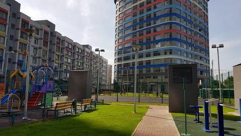 Продается Готовый бизнес. , Москва г, проспект Мира 188бк2 - Фото 2
