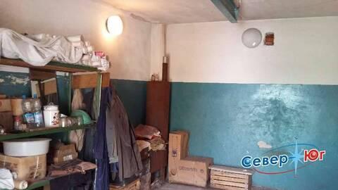 Продажа гаража, Белгород, Ул. Пугачева - Фото 3