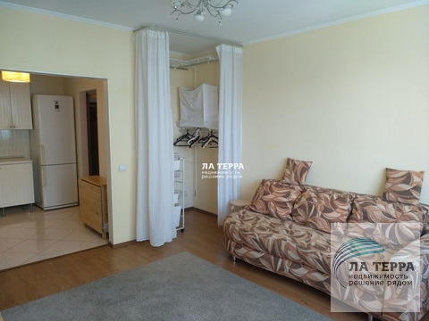 Продается 2-х комнатная квартира пр-д. Битцевский, д. 15 - Фото 5