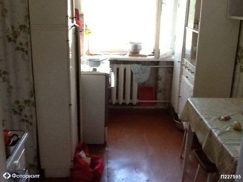 Квартира 3-комнатная Энгельс, Центр, пл Ленина, Купить квартиру в Энгельсе по недорогой цене, ID объекта - 313083712 - Фото 1