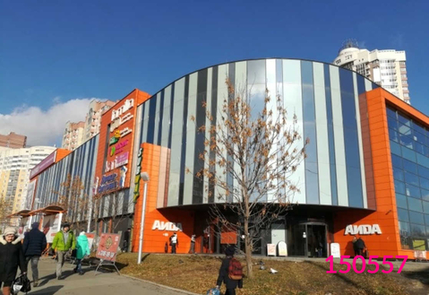 Продажа псн, Екатеринбург, Ул. Блюхера - Фото 2