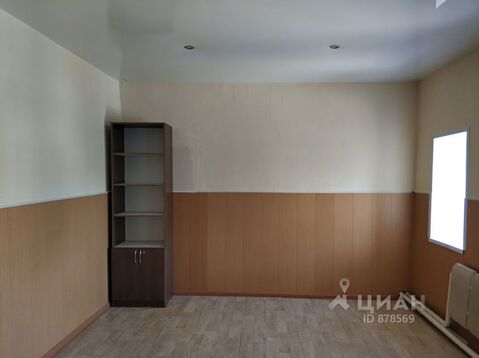 Продажа офиса, Ульяновск, Ул. Федерации - Фото 2
