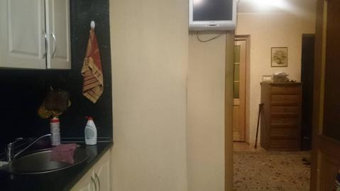 Нижний Новгород, Нижний Новгород, Баумана ул, д.64, 3-комнатная . - Фото 5