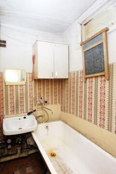 Двух комнатная на мкк Ялуторовск - Фото 4
