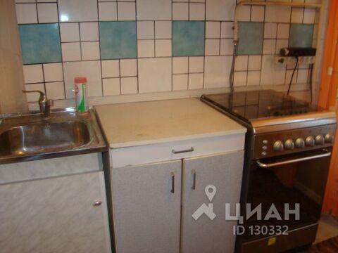 2 комнатная квартира пос. Кожино д. 1 - Фото 5