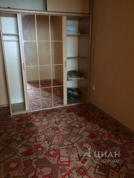 Аренда дома посуточно, Сочи, Ул. Просвещения - Фото 2