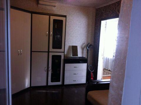 Продажа дома, Яблоновский, Тахтамукайский район, Ул. Широкая - Фото 1