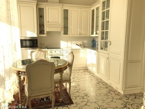 Продажа квартиры, Казарменный пер. - Фото 5