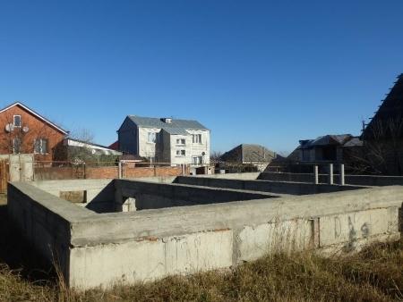 Продажа земельного участка, Иноземцево, Ул. Украинская - Фото 4