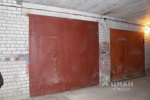 Продажа гаража, Архангельск, Ул. Гайдара - Фото 2