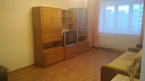 Сдается новая однокомнатная квартира - Фото 3