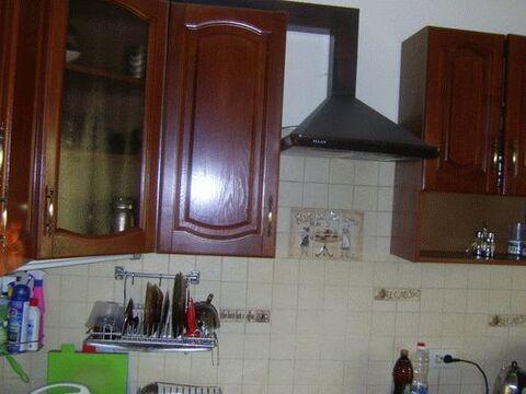 Продажа квартиры, м. Планерная, Ул. Воротынская - Фото 3