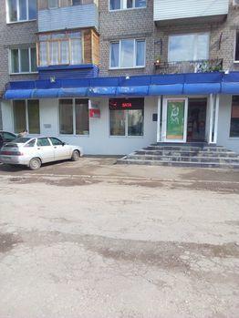 Аренда дома, Самара, Ново-Вокзальный туп. - Фото 1