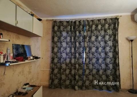 Продается 3-к квартира Ленина - Фото 5
