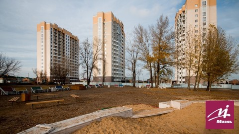 Продается студия ул. Тимирязева 17 - Фото 1