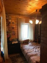 Аренда дома в Солнечногорском районе, д. Радищево - Фото 3