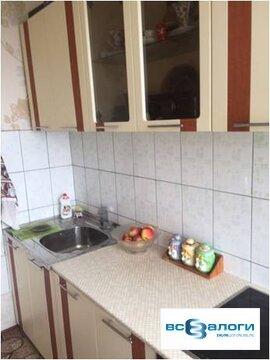 Продажа квартиры, Таганрог, Ул. Ломоносова - Фото 2