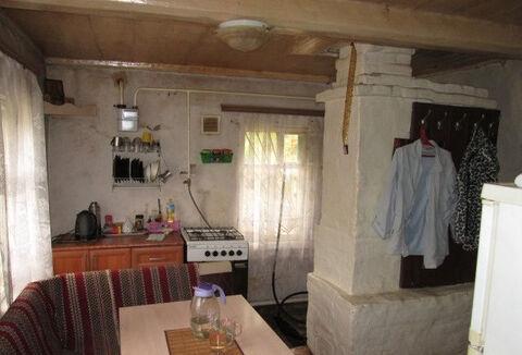 Продажа дома, Самара, Самара - Фото 2