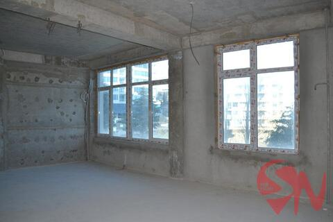 Предлагаем к приобретению 3-х комнатную квартиру в новом жилом ком - Фото 1
