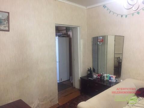 Жилой дом 109м2 в центральной части города Белгород - Фото 2