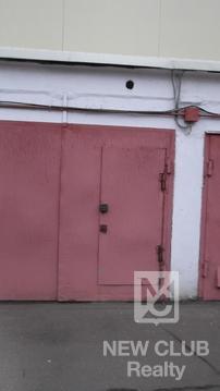 """Супер гараж в городе Одинцово. """"ГСК Родник"""" - Фото 5"""