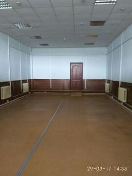 Сдается склад-производство 260м2 в Московском районе - Фото 2
