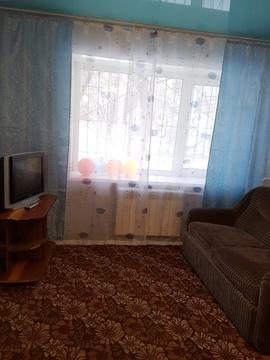 Студия, ул. Эмилии Алексеевой, 66 - Фото 2