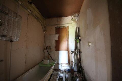 Продается дом по адресу с. Сошки, ул. Пушкина - Фото 4