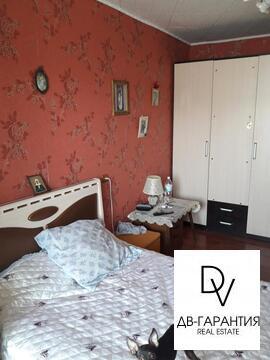 Продажа квартиры, Комсомольск-на-Амуре, Первостроителей пр-кт. - Фото 3