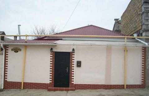 Продам 2-к.кв. ул. Краснознаменная, Продажа квартир в Симферополе, ID объекта - 316716093 - Фото 1