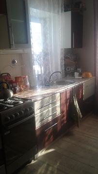 Продается дом в г.Зеленодольск - Фото 1