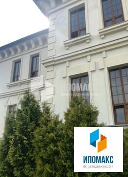Продается дом в д.Мышецкое - Фото 3