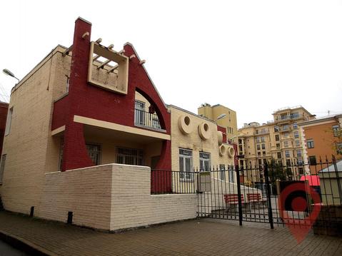 Продажа комнаты, Джамбула пер. - Фото 3
