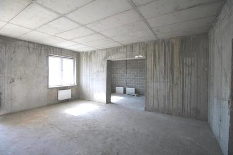 Продается просторная 2-х комнатная квартира в Алушта. - Фото 5