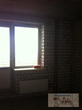 Продается квартира в новостройке - Фото 4