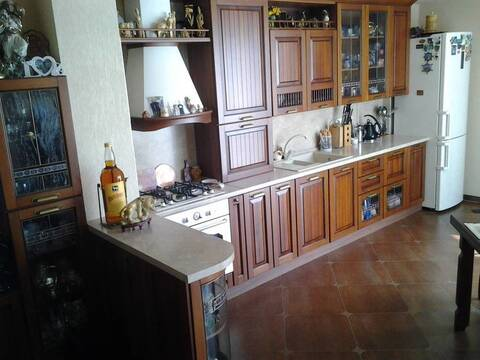 Продажа квартиры, Сочи, Ул. Бамбуковая - Фото 2