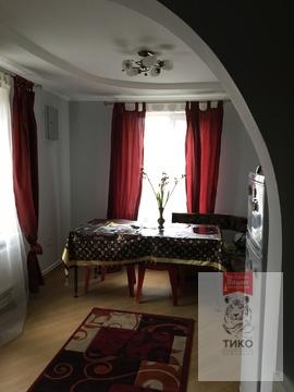 Сдам Шикарный загородный дом в 3 этажа с баней - Фото 2