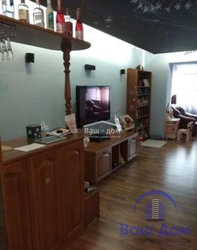 Предлагаем купить 3 комнатную квартиру в Центре, Милениум - Фото 1