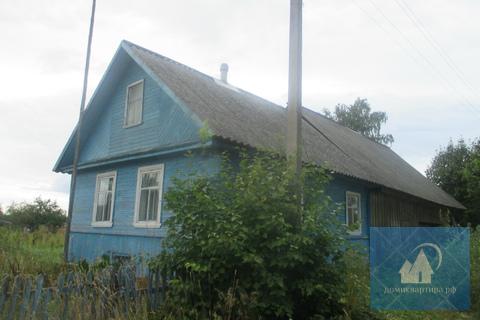 Дом в тихой деревне - Фото 2